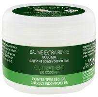 3a905d74002b Logona - SOS boutons Menthe  Acide salicylique 6 ml - Boutique bio
