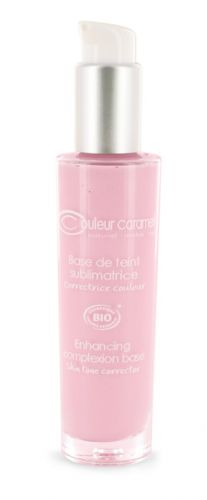 Base de teint sublimatrice 21 - 30 ml
