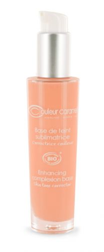 Base de teint sublimatrice 22 - 30 ml