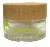 Accessoires boutique bio - Pot pour pinceaux maquillage ...
