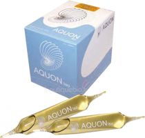Aquon isotonic 25 x10ml