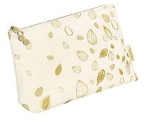 Trousse l'Or Bio