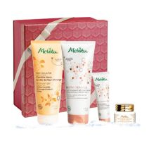 Coffret Réconfortant Miels Bio