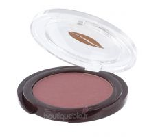 Fard à joues compact Tendre Rose Lumiblush 4g