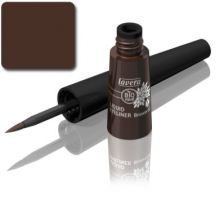Eyeliner liquide Brown 3.5 ml
