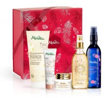 Coffret Premium Best Sellers