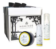 Coffret excellence Nominoe