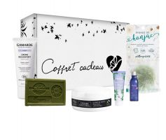 Coffret Soin complet
