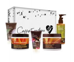Coffret Essence du Desert