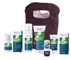 Coffret Men Sensitiv