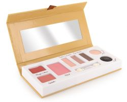 Palette Beauty Essential 37