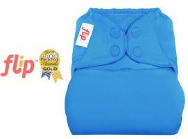 Couche lavable Flip Moonbeam