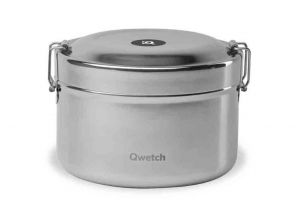 Bento Originals Inox 850 ml