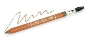 Crayon Sourcils Naturel n°122 Blond