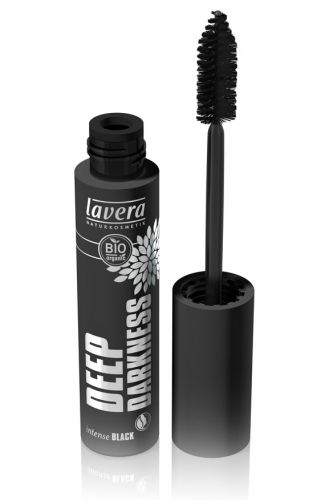 Trend sensitiv Deep Darkness Mascara Noir 13 ml