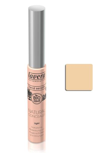 Correcteur de teint 01 Light 6,5 ml
