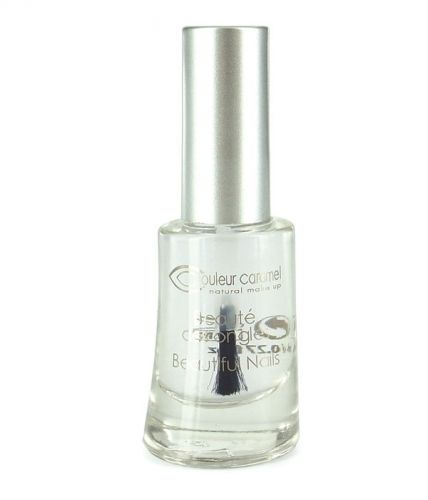 Base double action - Top coat French manucure 8 ml