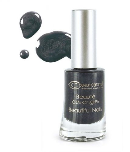 Vernis à ongles 37 chicissime 8ml