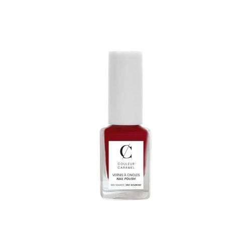Vernis à ongles 42 Rouge poinsettia 11 ml