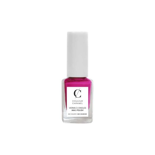 Vernis à ongles 57 Fushia 11 ml