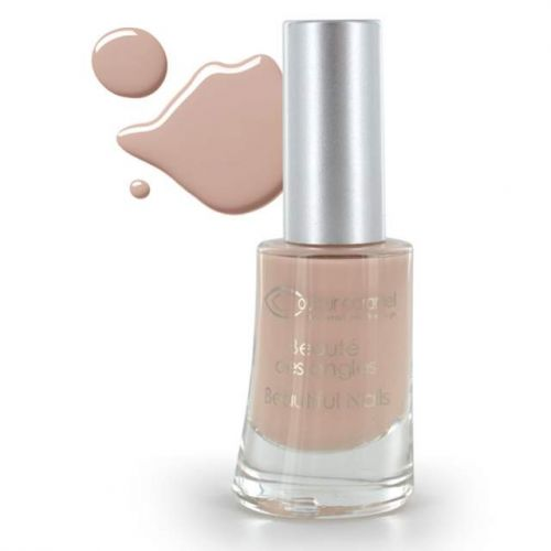 Vernis à ongles brillants 67 Beige chair 8 ml