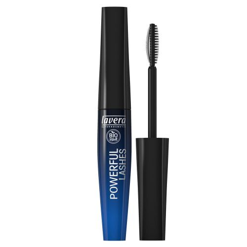 Mascara Powerful Lashes Noir 13 ml