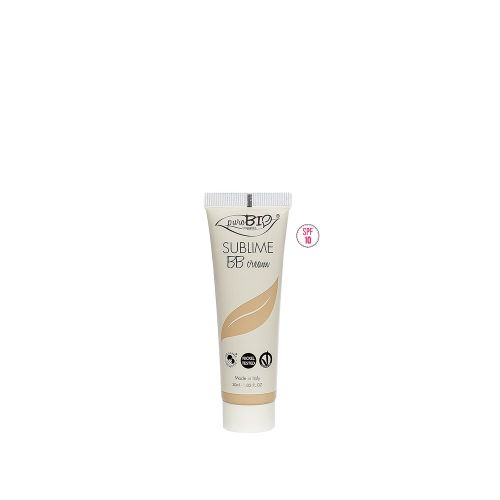 BB Cream 01 Sublime 30 ml