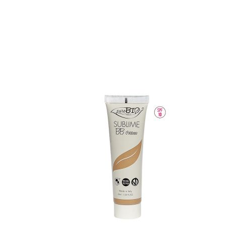 BB Cream 03 Sublime 30 ml