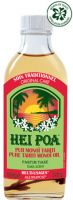 Pur Monoï de Tahiti multi-usages - 100 ml