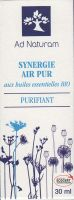 Synergie Air Pur 30 ml
