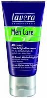 Crème Hydratante Men Care  30 ml