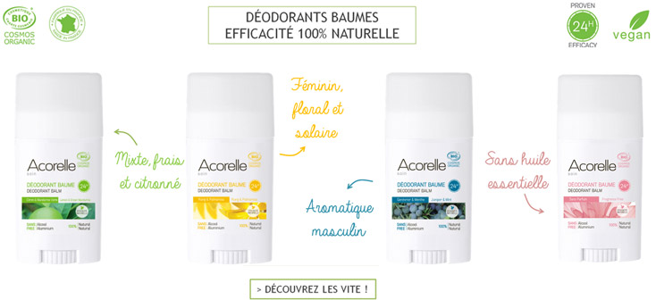 page-hygienne-deo-acorelle.jpg