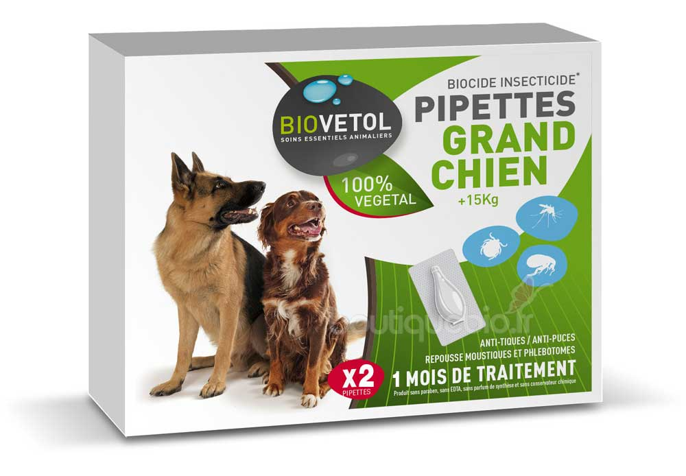LES PUCES - Page 8 Pipette-grand-chien-bioveto