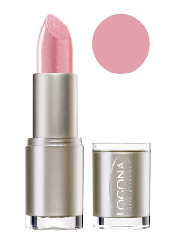 Fabuleux Rouge à lèvres bio - Boutique bio BU35