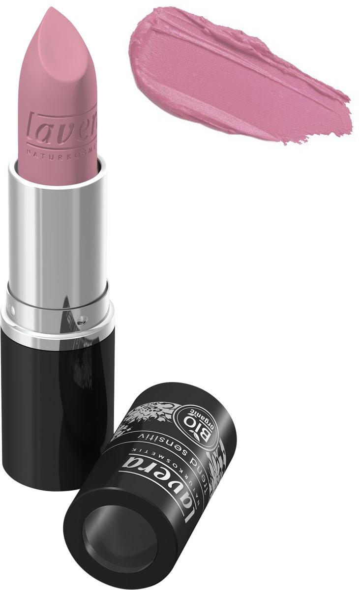 Très Rouge à lèvres bio - Boutique bio FX42