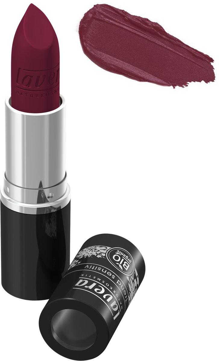 Magnifique Rouge à lèvres bio - Boutique bio &MK_03