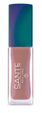 Vernis à Ongles - mauve  05 - French Manucure - 7ml