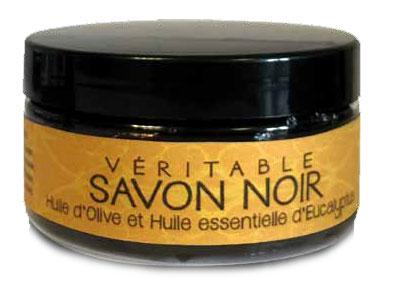 Dr theiss v ritable savon noir olive eucalyptus 100 ml - Savon noir briochin avis ...