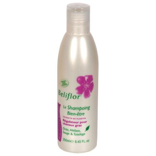 Shampooing REGULATEUR Cheveux Gras -  250 ml
