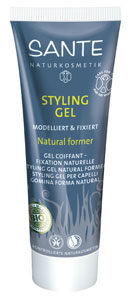 Gel coiffant 50ml