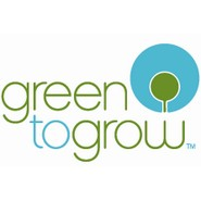 logo-green-to-grow.jpg