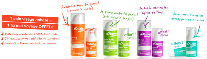 offre-oolution-p-m.jpg